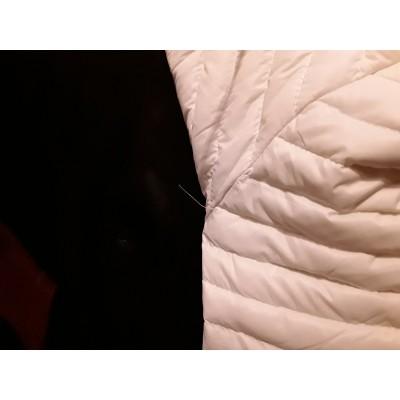 Bild 1 von Matthias zu 2117 of Sweden - Vaplan Down Sweater - Daunenpullover