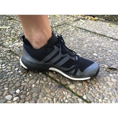 Bild 1 von Christiane  zu adidas - Terrex Agravic GTX - Trailrunningschuhe