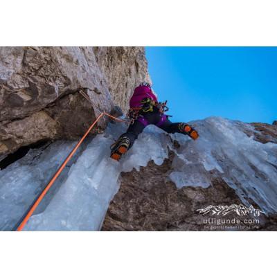 Bild 2 von Erika zu Arc'teryx - Women's AR 385a - Klettergurt