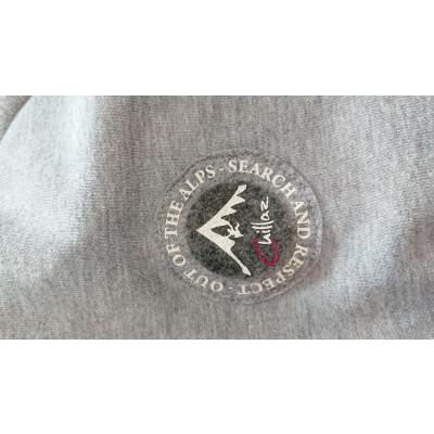 Bild 1 von Ludwig zu Chillaz - Mounty Jacket Stripes - Freizeitjacke