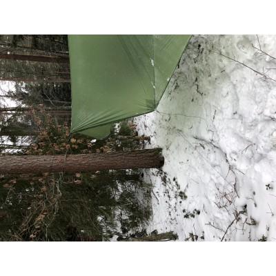 Bild 1 von Mattias zu Exped - Slit Line Extreme