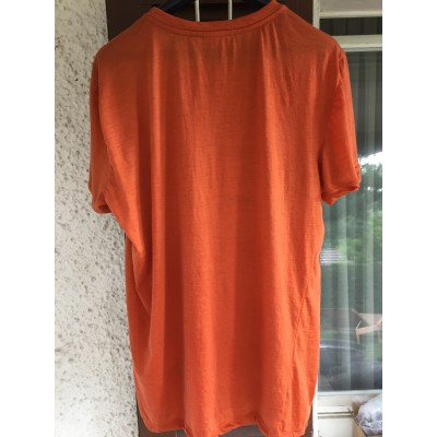 Bild 2 von Rainer zu Lundhags - Merino Light Established Tee - Merinoshirt