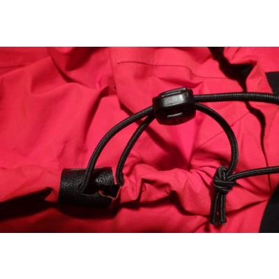 Bild 1 von Lüder zu Montura - Steel Pro Jacket - Regenjacke