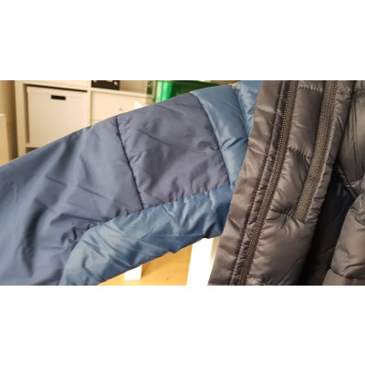 Bild 2 von Susann zu Norrøna - Women's Falketind Down750 Jacket - Daunenjacke