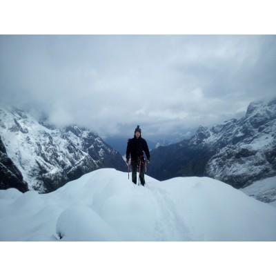 Bild 1 von Sascha zu Prana - Bronson Pant - Kletterhose
