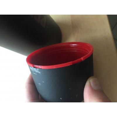 Bild 2 von Sebastian zu Primus - Vacuum Bottle - Isolierflasche