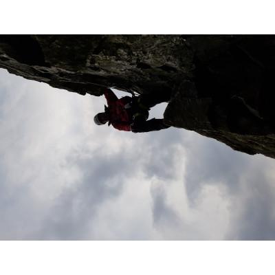 Bild 2 von jens gerd zu Salewa - Crow GTX - Bergschuhe