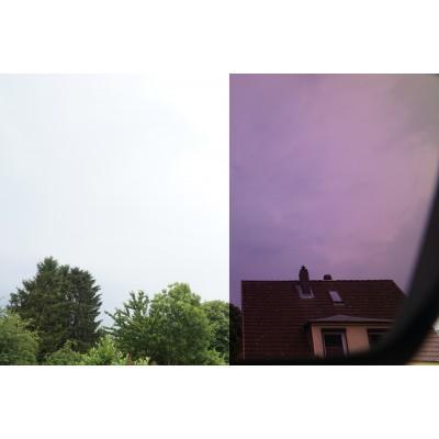Bild 5 von Ole zu Uvex - LGL 29 Mirror S3 - Sonnenbrille