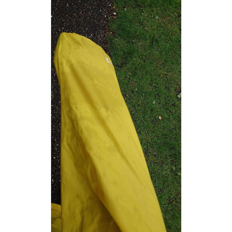 Bild 1 von Dennis zu 2117 of Sweden - Vedum Jacket - Regenjacke