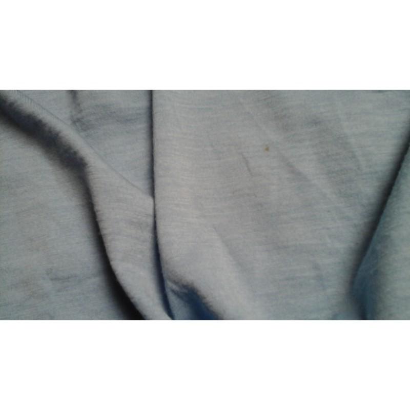 Bild 1 von kerstin zu Bergans - Women's Bloom Wool Lady Tee - T-Shirt