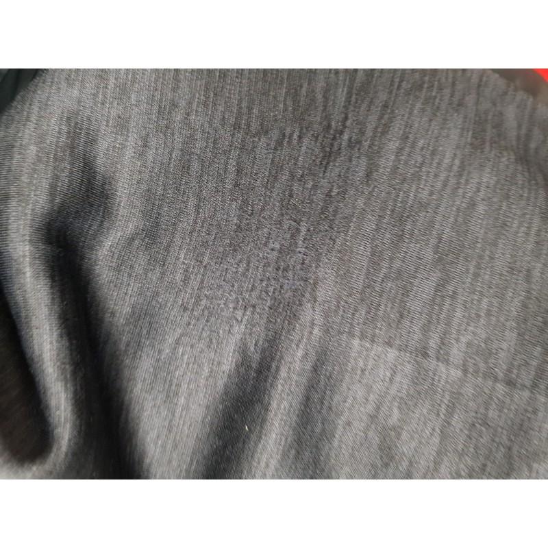 Bild 1 von Nicholas zu Berghaus - Tephra Stretch Reflcet Down Jacket - Daunenjacke