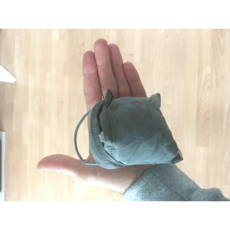 Bild 1 von Max zu Exped - Mesh Bag - Packsack