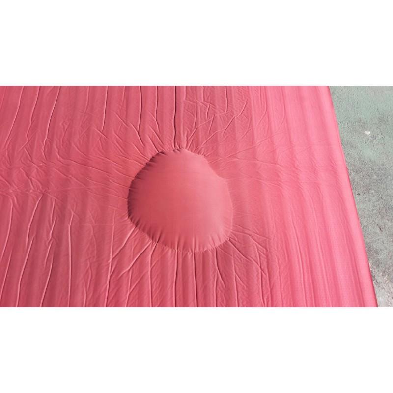 Bild 2 von joshua zu Exped - SIM Comfort Duo 7.5 - Isomatte