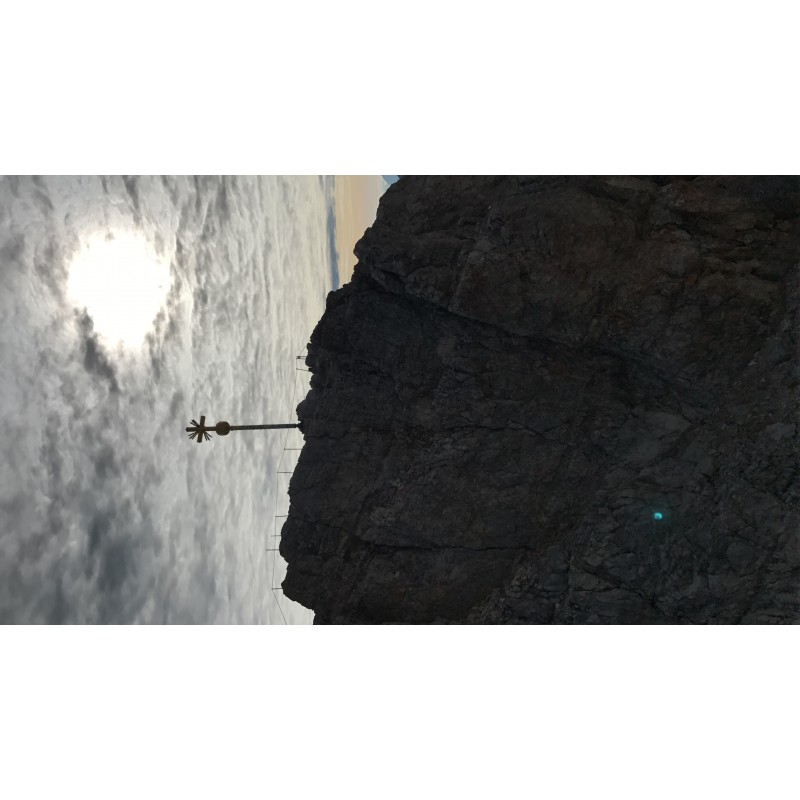 Bild 1 von Stefan zu Hanwag - Sirius II GTX - Bergschuhe