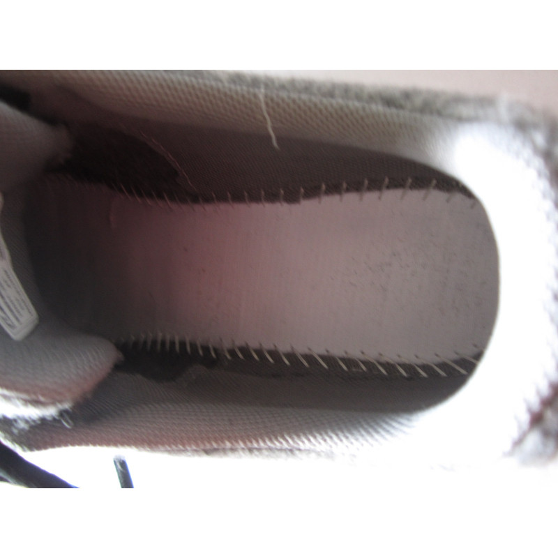 Bild 3 von Dagmar zu Kastinger - Merino - Sneaker