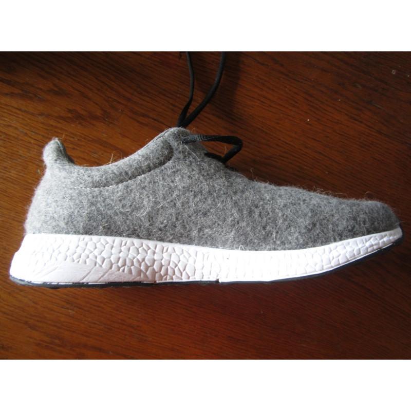 Bild 1 von Dagmar zu Kastinger - Merino - Sneaker