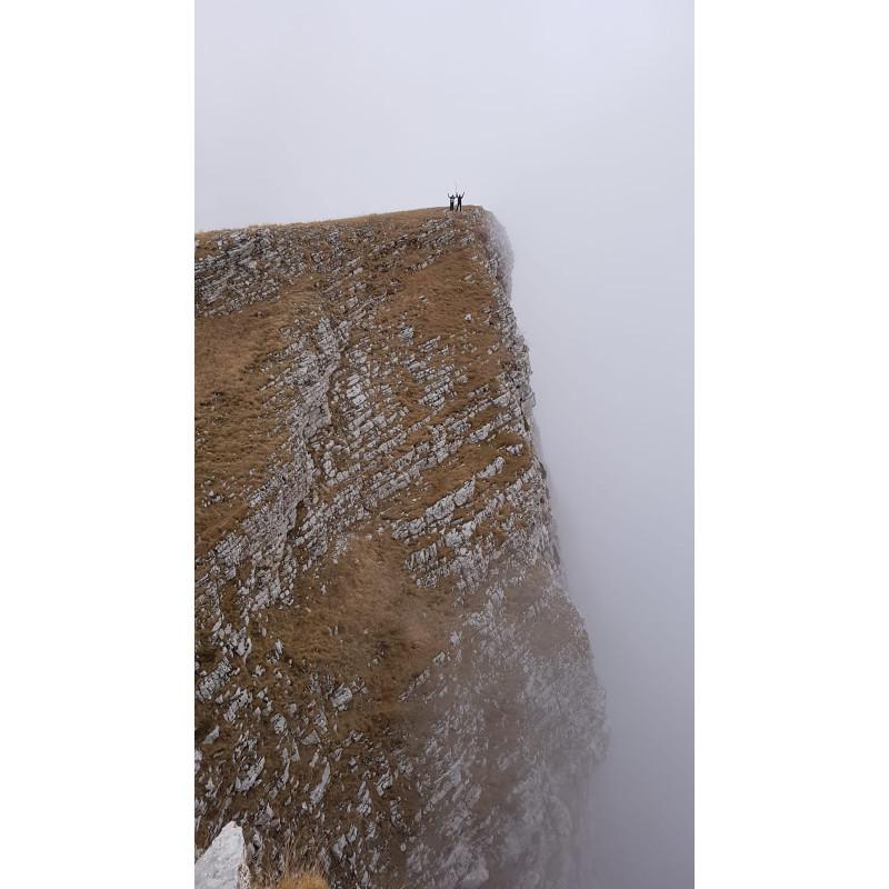 Bild 1 von Antonio  zu La Sportiva - Akyra - Trailrunningschuhe
