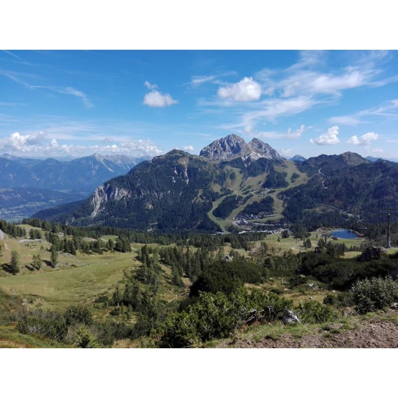 Bild 1 von Sonja zu La Sportiva - Women's Akyra - Trailrunningschuhe