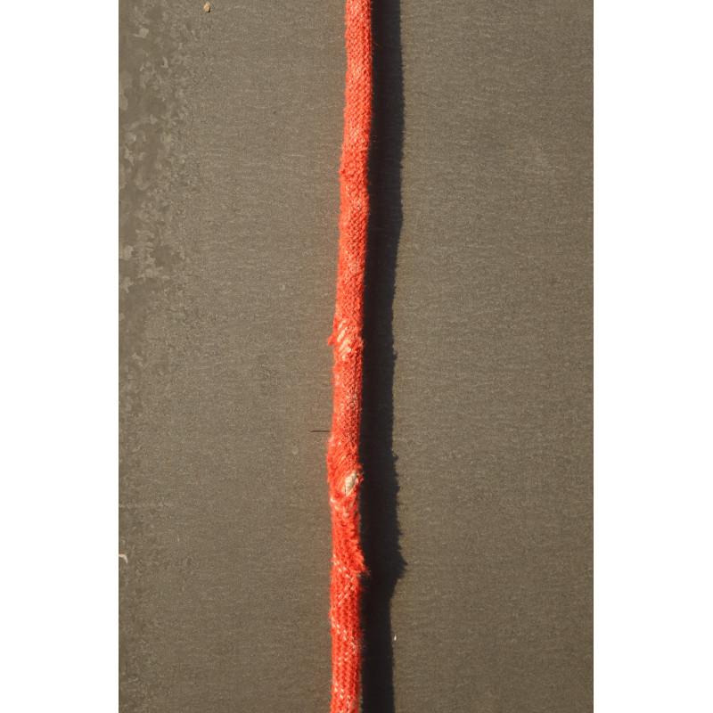 Bild 1 von Jürgen zu Mammut - 9.2 Revelation Protect - Einfachseil