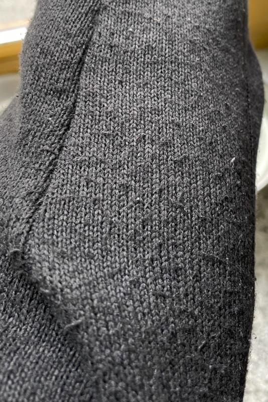 Bild 2 von Henrik zu Patagonia - Better Sweater Jacket - Fleecejacke