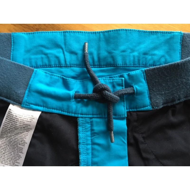 Bild 2 von Katharina zu Rafiki - Women's Rayen Pants - Kletterhose