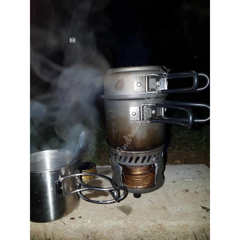 Bild 1 von Andreas zu Tatonka - Handle Mug - Becher