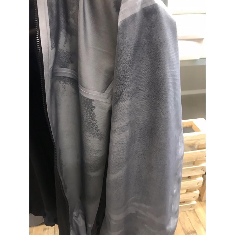 Bild 2 von  zu Toko - Eco Textile Proof 500 ml - Pflegemittel