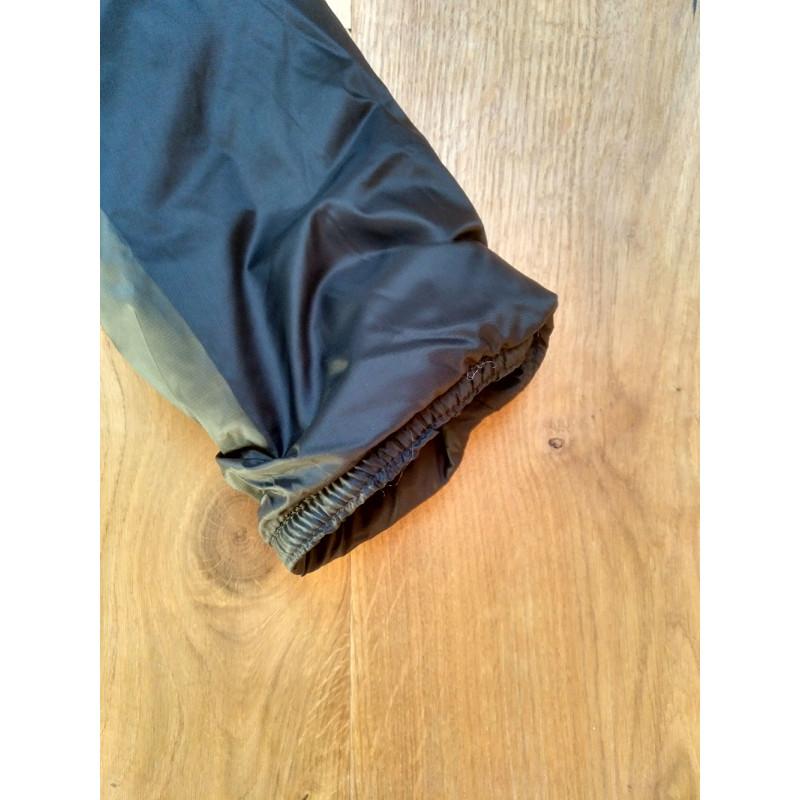 Bild 1 von Nino zu Vaude - Back Bowl Insulation Jacket - Kunstfaserjacke