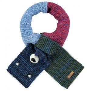 Schals für Kinder