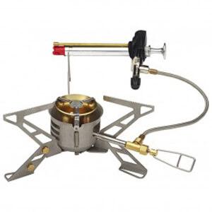 Benzinkocher & Multifuel Kocher
