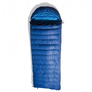 Campingschlafsäcke