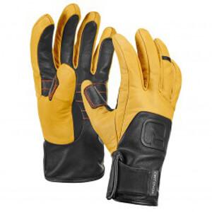Handschuhe für Frauen