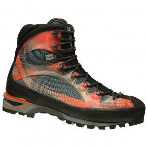 GORE-TEX® Schuhe