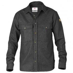 Outdoor Hemden für Männer