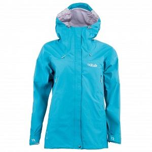 Outdoor Jacken & Funktionsjacken für Damen