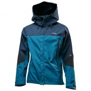 Outdoor Jacken & Funktionsjacken für Herren