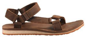 Outdoor-Sandalen für Männer