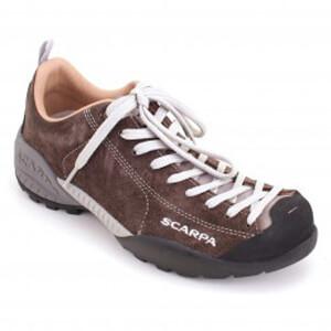 Outdoor Schuhe & Stiefel für Herren