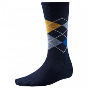 Outdoor Socken & Strümpfe