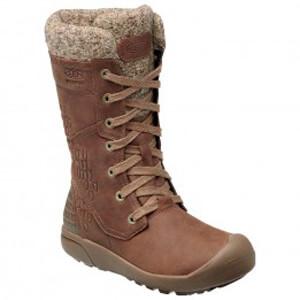 Outdoor Schuhe & Stiefel