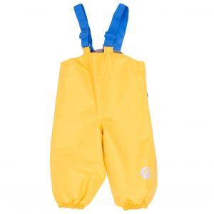 Regenhose für Kinder