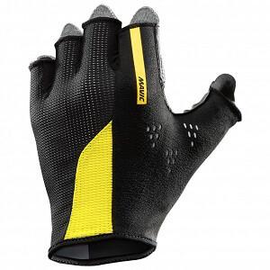Rennrad Handschuhe