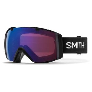 Skibrillen Goggle Herren