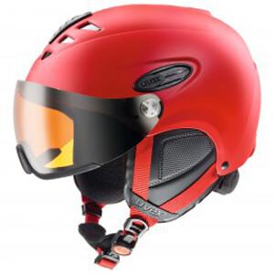 Skihelme & Snowboardhelme
