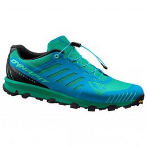 Trailrunning Schuhe & Trailschuhe
